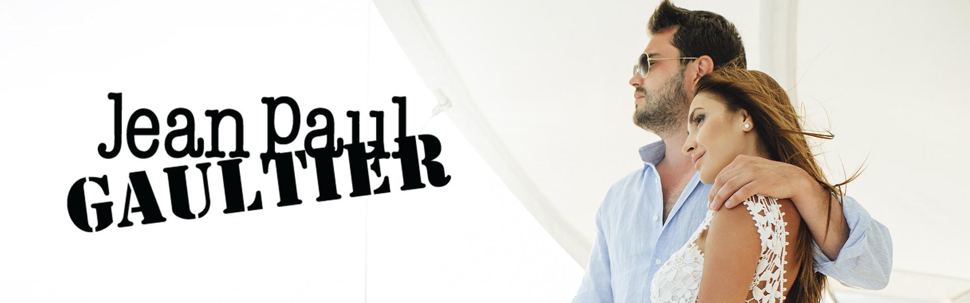 Tualetes ūdens Jean Paul Gaultier Classique EDT sievietēm 20 ml                             Jean Paul Gaultier