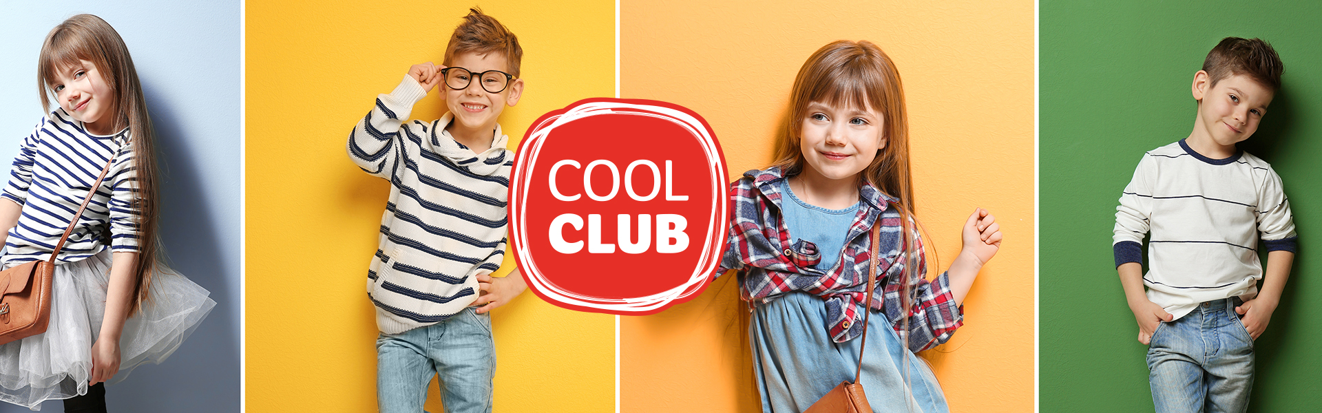 Cool Club šorti meitenēm, CCG2019290                             Cool Club