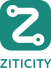 220.lv preču piegāde ar Ziticity