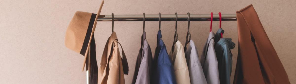 Kas padara kapsulas garderobi tik īpašu?