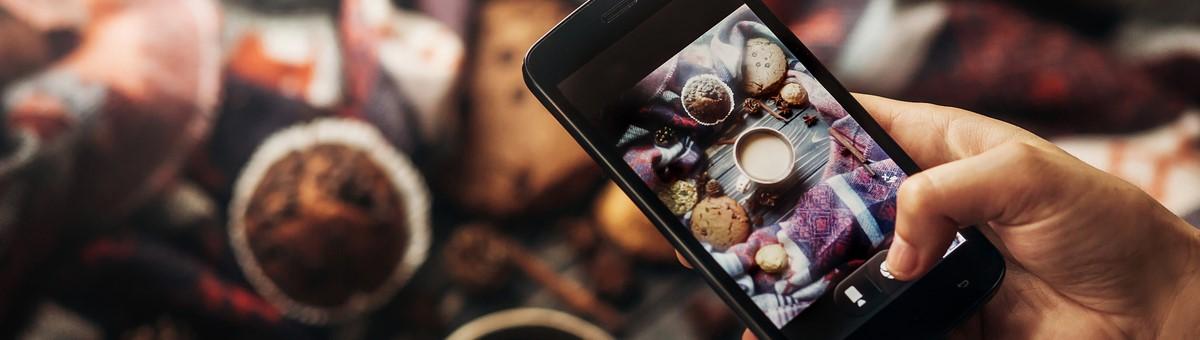 Kā izvēlēties telefonu fotografēšanai?