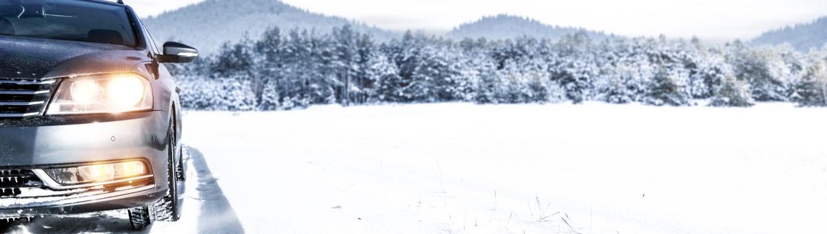 3 biežākie iemesli, kāpēc ziemā izlādējas jūsu akumulators