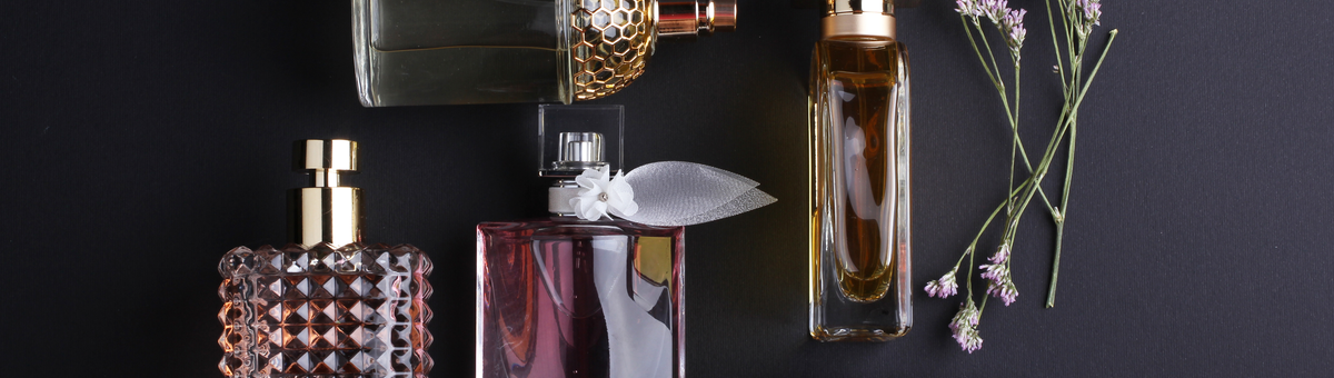 Dienas un vakara smaržas: vai tām jābūt atšķirīgām?