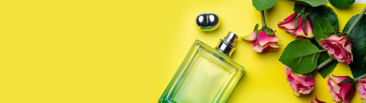 Kā izvēlēties piemērotākās smaržas?