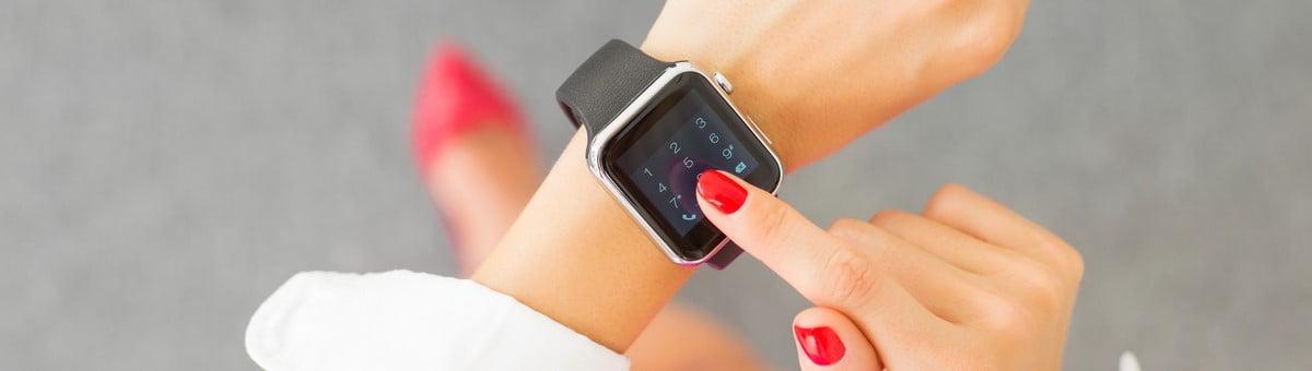 4 labākie viedpulksteņi paredzēti Jūsu mobilajam telefonam